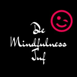 De Mindfulness Juf